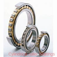 FAG NJ2306-E-M1-C3 Cylindrical Roller Bearings