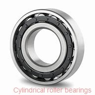 FAG NJ2219-E-TVP2-C3 Cylindrical Roller Bearings