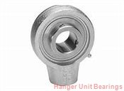 AMI UCECH205 Hanger Ball Bearing Units
