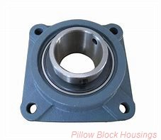 Standard Locknut ST518-1 Pillow Block Housings
