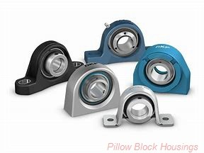Miether Bearing Prod (Standard Locknut) SDAF 326 Pillow Block Housings