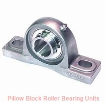 5 Inch | 127 Millimeter x 7.875 Inch | 200.03 Millimeter x 6.125 Inch | 155.575 Millimeter  Rexnord MPS5500F Pillow Block Roller Bearing Units