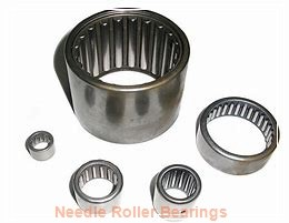 Koyo NRB JR30X35X30 Needle Roller Bearing Inner Rings
