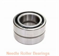 Koyo NRB JR12X15X16,5 Needle Roller Bearing Inner Rings