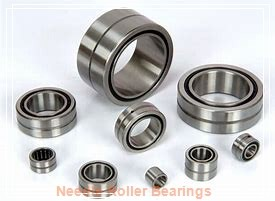 Koyo NRB JR20X25X17 Needle Roller Bearing Inner Rings