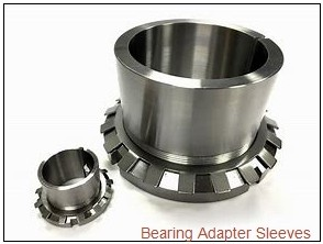 NTN HA2324 Bearing Adapter Sleeves