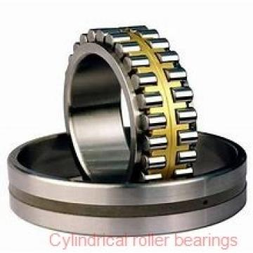 FAG 566441 Cylindrical Roller Bearings