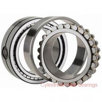 FAG NU217-E-M1 Cylindrical Roller Bearings