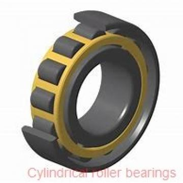 FAG NJ2309-E-M1-C3 Cylindrical Roller Bearings