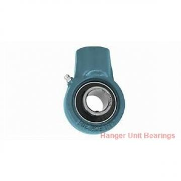 AMI MUCHPL204-12RFCW Hanger Ball Bearing Units