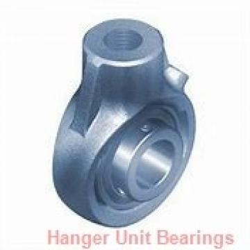 AMI UCECH210 Hanger Ball Bearing Units