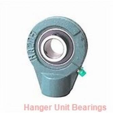AMI UCHPL204-12MZ2B Hanger Ball Bearing Units