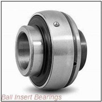 MRC RRH1012BRR Ball Insert Bearings