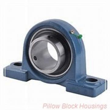 Miether Bearing Prod (Standard Locknut) SAFS 217 Pillow Block Housings