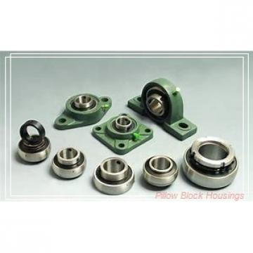 Miether Bearing Prod (Standard Locknut) SDAF 328 Pillow Block Housings
