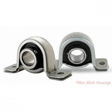 Miether Bearing Prod (Standard Locknut) SDAF 322 Pillow Block Housings