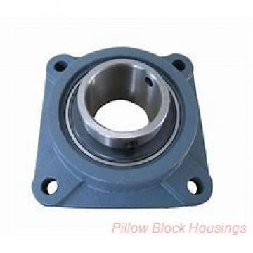 Standard Locknut FSAF 520 X 3-7/16 HSG Pillow Block Housings
