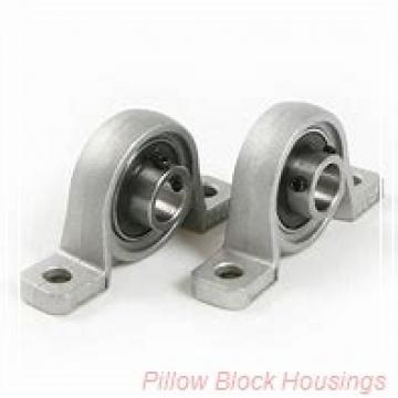 Standard Locknut SF638-1 Pillow Block Housings
