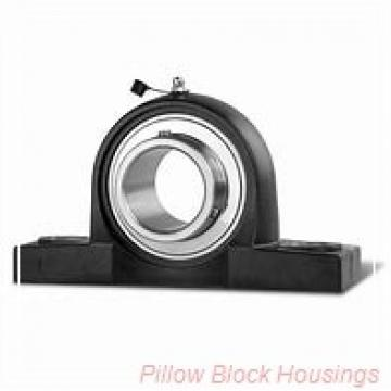 Miether Bearing Prod (Standard Locknut) SDAF 617 X 2-15/16 Pillow Block Housings