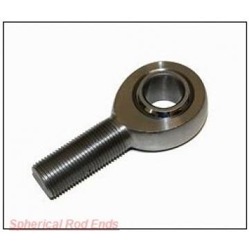 Aurora MB-16T-1 Bearings Spherical Rod Ends