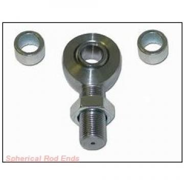 Aurora AW-M8 Bearings Spherical Rod Ends
