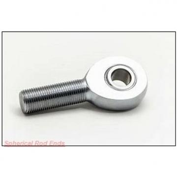 Aurora MMF-M10T Bearings Spherical Rod Ends