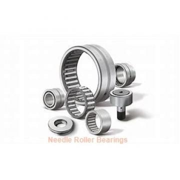 Koyo NRB JR40X45X20,5 Needle Roller Bearing Inner Rings