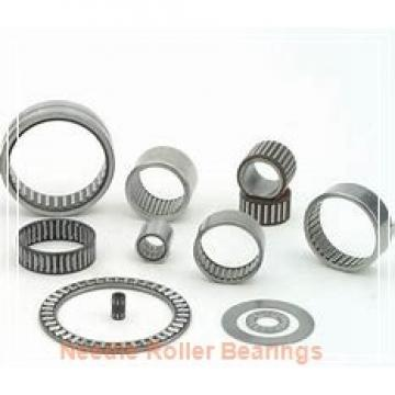 1.772 Inch | 45 Millimeter x 2.047 Inch | 52 Millimeter x 0.906 Inch | 23 Millimeter  INA IR45X52X23-IS1-OF Needle Roller Bearing Inner Rings