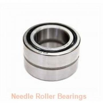 Koyo NRB JR17X20X20,5 Needle Roller Bearing Inner Rings