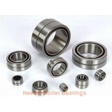 Koyo NRB JR25X30X26,5 Needle Roller Bearing Inner Rings