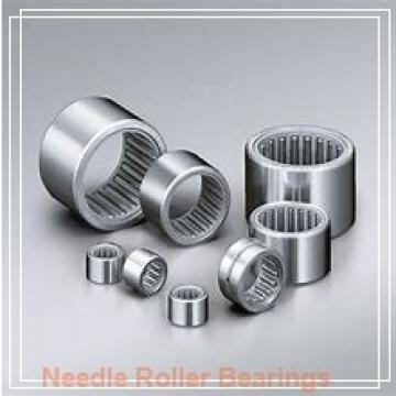 Koyo NRB JR55X65X30 Needle Roller Bearing Inner Rings