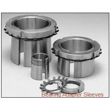 SKF HA3038 Bearing Adapter Sleeves