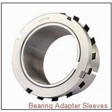 AMI HE2308 Bearing Adapter Sleeves