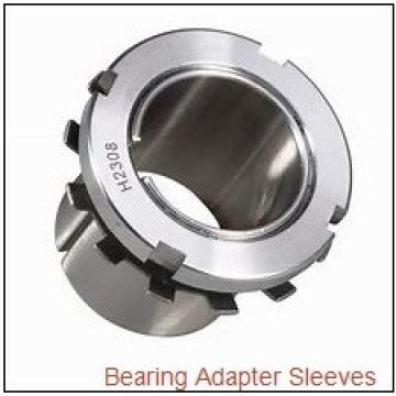 FAG H3148XX900 Bearing Adapter Sleeves