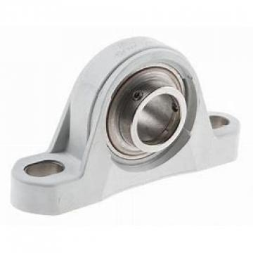 Rexnord P2B207TE Pillow Block Roller Bearing Units
