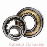 FAG NJ1080-TB-M1-J30PC Cylindrical Roller Bearings