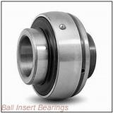 Browning VER-220S Ball Insert Bearings
