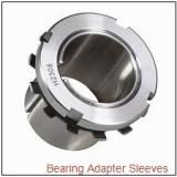NSK SNW134 Bearing Adapter Sleeves